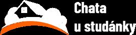 logo-chataustudanky